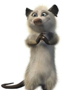 File:Heather (Over the Hedge).jpg