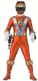 File:RPM Orange Ranger.jpeg