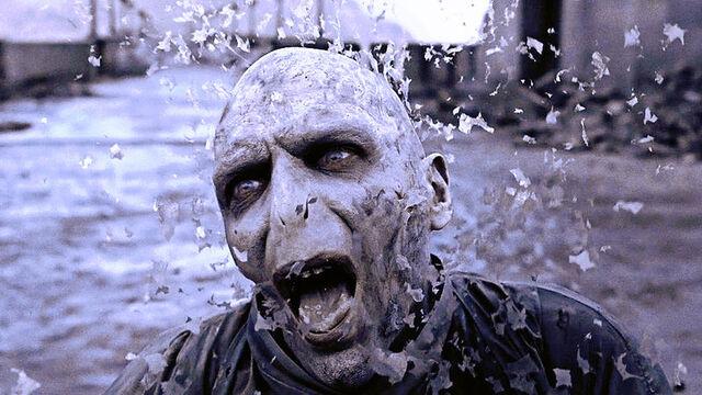File:Lord Voldemort's Death.jpg