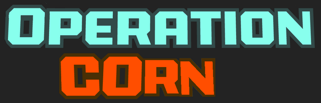 File:OperationCORN.png