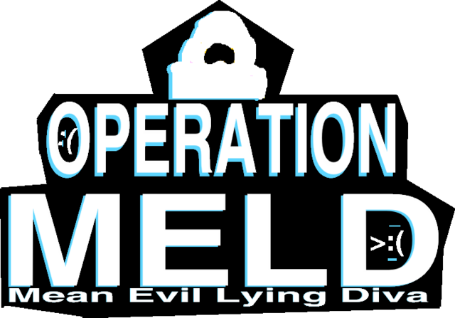 File:OMELD.png