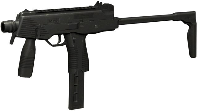 File:MP9.png