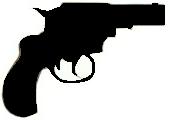 File:Bulldog Icon.png