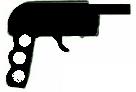 File:Commando Revolver Icon.png