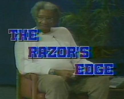 File:The razors edge.png
