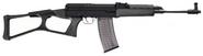 Vz. 58 Sporter 5.56mm NATO