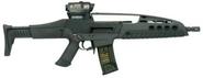 XM8 G2 Carbine