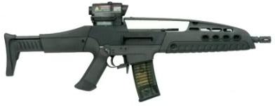 File:XM8 G2 Carbine.png