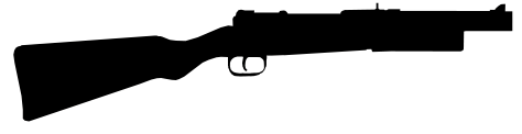 File:Grenade Launcher Icon.png
