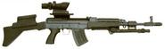 Vz. 58 MAO