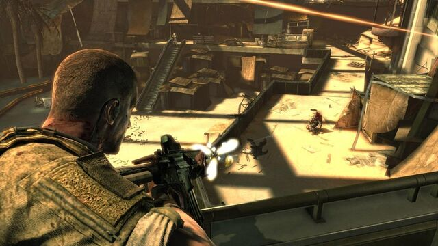 File:Spec Ops The Line M4A1.jpg
