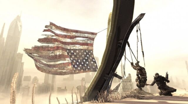 File:Spec Ops The Line Flag 2.jpg