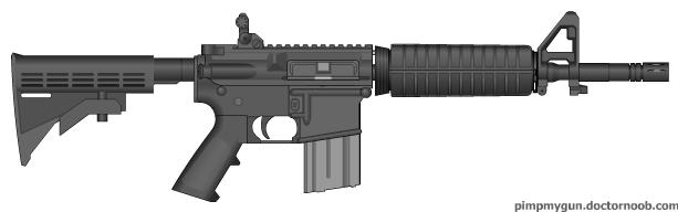 File:Black Ops Commando.jpg