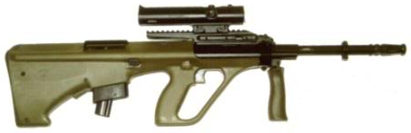 File:F88T.png
