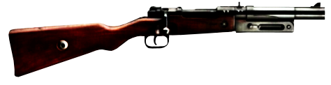 File:Grenade Launcher Ghostex.png