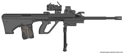 Myweapon (15)