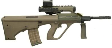 File:AUG A3 SF 'Commando'.png
