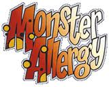 File:Monster Allergy.jpg