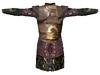 D'Shar Assassin Robe