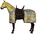 War horse yellow.png