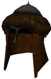 Vaeg helmet3