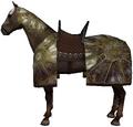 Aqs horse2.png