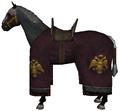 War horse burgundy.png