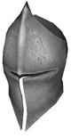 Haume3 balder