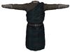 Ravenstern Clothing