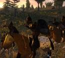 Melitine Empire