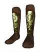 Snake priestess boots pop4
