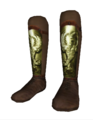 Snake priestess boots pop4.png