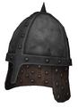 Nasal helmet b.png