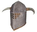 Rhulg horned helmet mesh.png