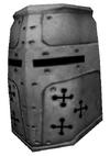 Great helm 1