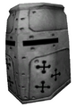 Great helm 1.png