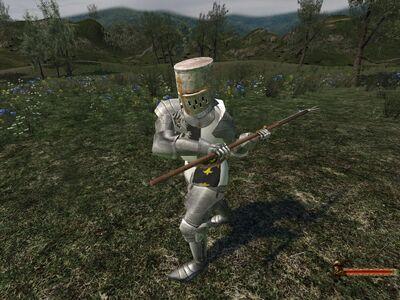 War Hammer 2