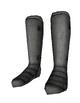 Steel boots 01