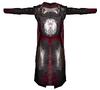 Jatu Noble Armor