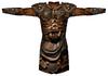 D'Shar Windrider Armor
