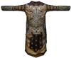 Empire Consul Armor