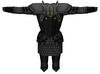 Imperial Triarius Armor
