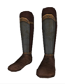 Splinted greaves a.png