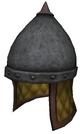Steppe helmetY