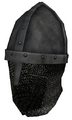 Reinf helmet new.png