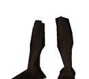 Demon Legs
