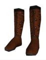 Light leather boots.png