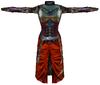 Singalian Temptress Armor