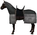War horse grey.png