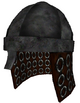 Helmet B vs2